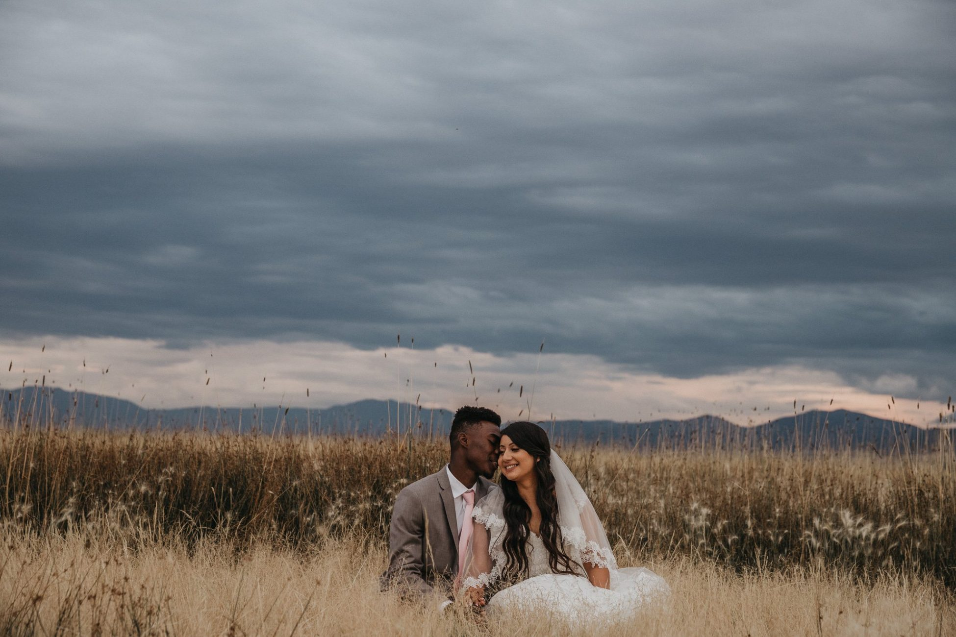 What Kind Of Photographer Is Best For Your Wedding